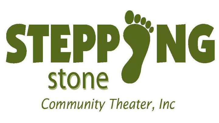 Stepping Stone Community Theater